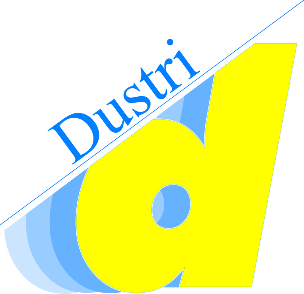 Logo-Dustri_color.jpg